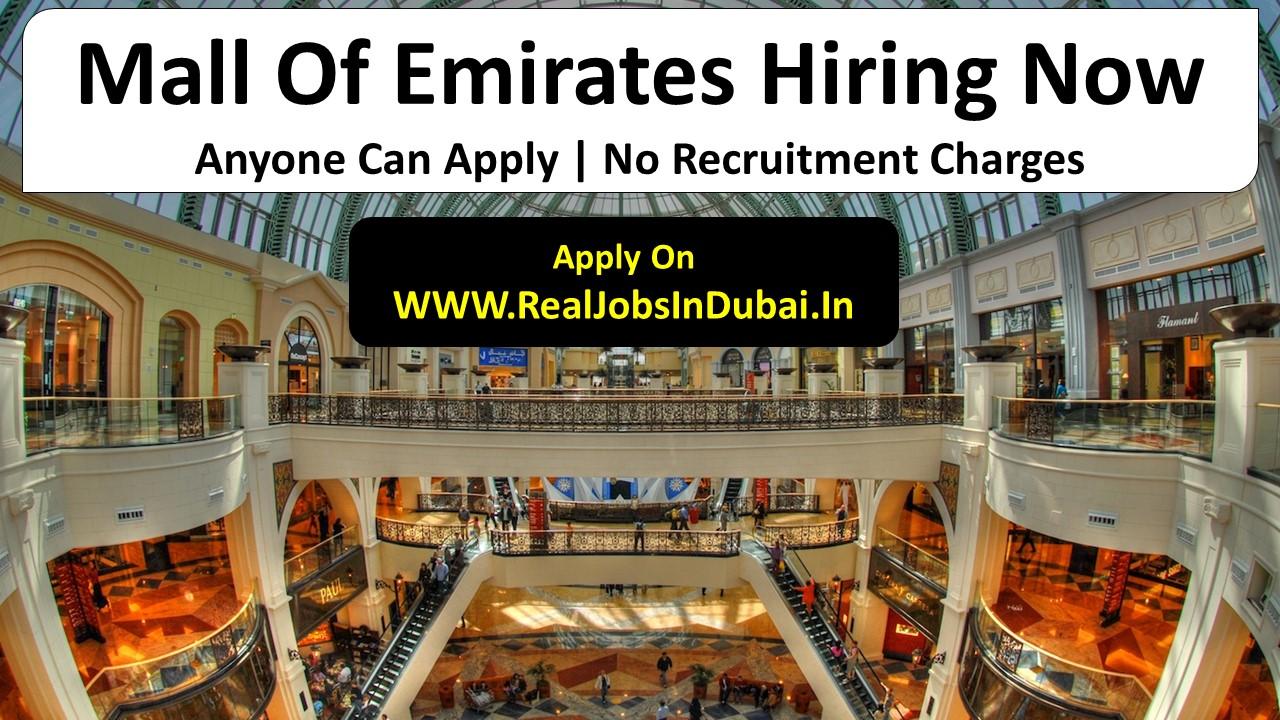 mirates careers, emirates jobs, emirates group career, emirates careers group, emirates careers dubai,emirates careers, emirates jobs, emirates group career, emirates careers cv upload, emirates careers login, emirates careers group, emirates careers dubai