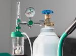 Sumbar Bentuk Satgas Oksigen Untuk Atasi Kelangkaan Oksigen