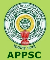 APPSC Polytechnic Lecturers Previous Question Papers