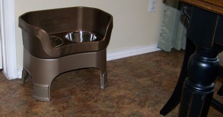 Neater Feeder For Your Pet Review Planet Weidknecht
