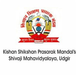 Shivaji Mahavidyalya Recruitment 2016
