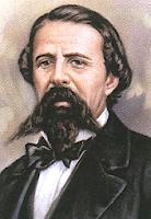 De SUN RISE - Libro de Historia de Mexico (History of Mexico Book), Dominio público, https://commons.wikimedia.org/w/index.php?curid=9082542