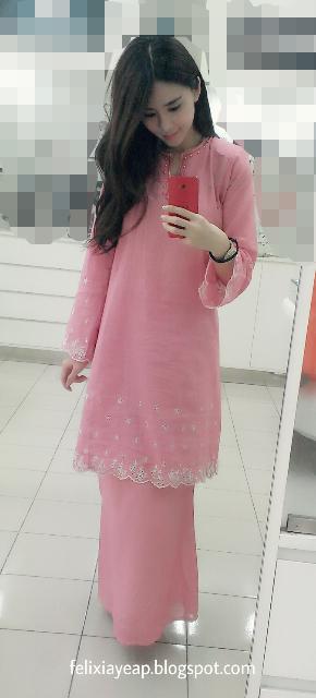 Malay awek tudung baju ketat part 1 - 4 6