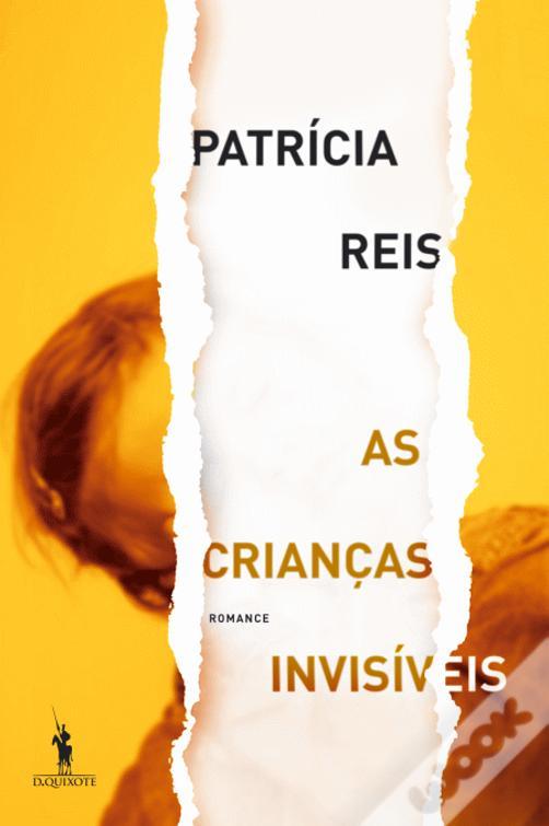 Patrícia Reis
