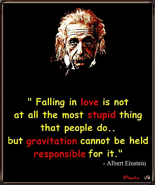 Albert-Einstein-quotes-about-love-life-images-photos-Picture 4
