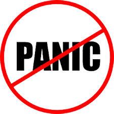 Image result for jangan panik