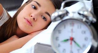 Uykusuzluğa Çare Besinler ile ilgili aramalar uykusuzluk için bitkisel ilaçlar  uykusuzluk için şifalı bitkiler  maranki uykusuzluk tedavisi  uykusuzluğa iyi gelen bitkiler ibrahim saraçoğlu  uykusuzluk nasıl giderilir  uykusuzluk nasıl giderilir bitkisel  uyuyamamaya ne iyi gelir  kronik uykusuzluğa ne iyi gelir