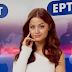 Eurovision : Στις 10 Μαρτίου η παρουσίαση του ελληνικού τραγουδιού