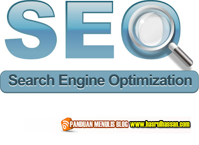 10 Simple Search Engine Optimization (SEO) Guide