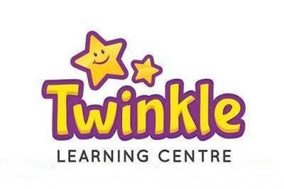 Lowongan Kerja Twinkle Preschool Pekanbaru Agustus 2019