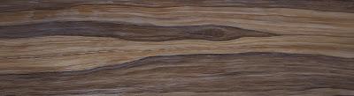 beam painted to look like wood