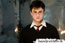 Guest post: The Top 5 Harry Potter Fanfics
