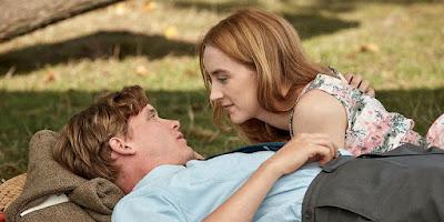 Film Barat Romantis Yang Wajib Kamu Tonton