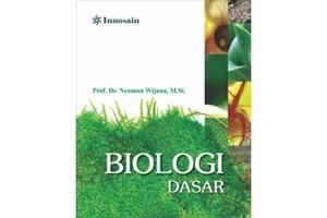 BIOLOGI DASAR