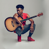 DOWNLOAD MP3 AUDIO | Korede Bello – The Way You Are ( AUDIO MUSIC )