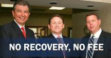 Neufeld, Kleinberg & Pinkiert, PA - Aventura Personal Injury Law Firm