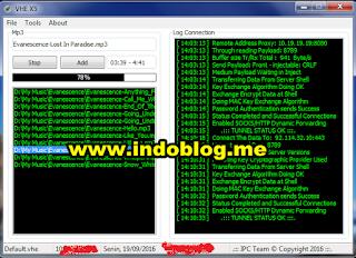 Download Aplikasi Internet Gratis Untuk Smartfren