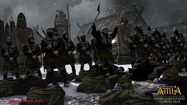 Total-War-Attila-Game-Free-Download