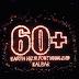 Komunitas Blogger Pontianak Ikut Menyemarakkan Malam Puncak Earth Hour 2019