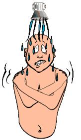 Il massager a dolori di vita