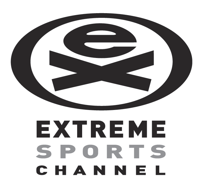 Frequency Of Extreme Sports Hd Channel Frequency