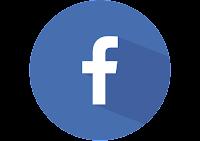 facebook_kontak_mengenal_bengkayang