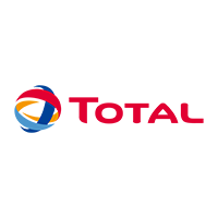 Job Opportunity at Total, Fleet and Training Supervisor