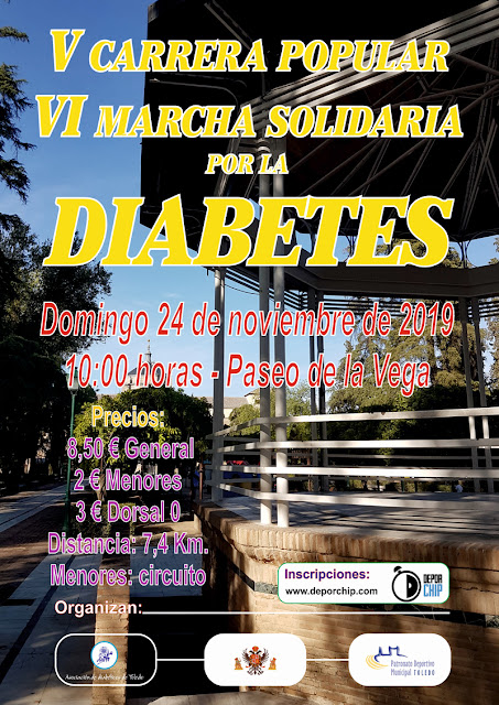 http://deporchip.com/eventos/pruebas2019/diabetestoledo19/diabetestoledo19.html