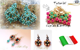 https://www.etsy.com/it/listing/548379464/offerta-speciale-3-schemi-in-pdf-beading?ref=listing-shop-header-2