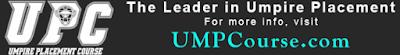 https://www.umpcourse.com/