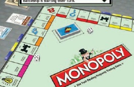 45 best Android games Monopoly