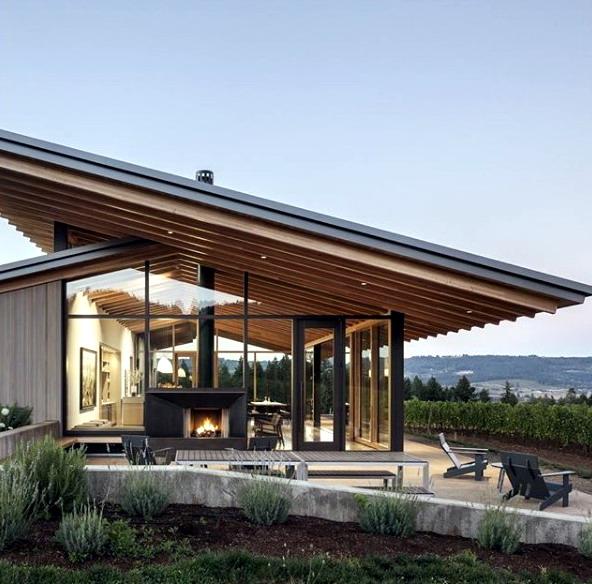 jasa arsitek rumah minimalis