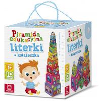 https://www.aksjomat.com/ukladanki-i-gry-edukacyjne/2737-piramida-edukacyjna-literki-ksiazeczka.html