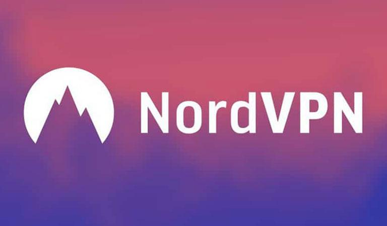 nordvpn-unlimited-v4-10-3-for-free