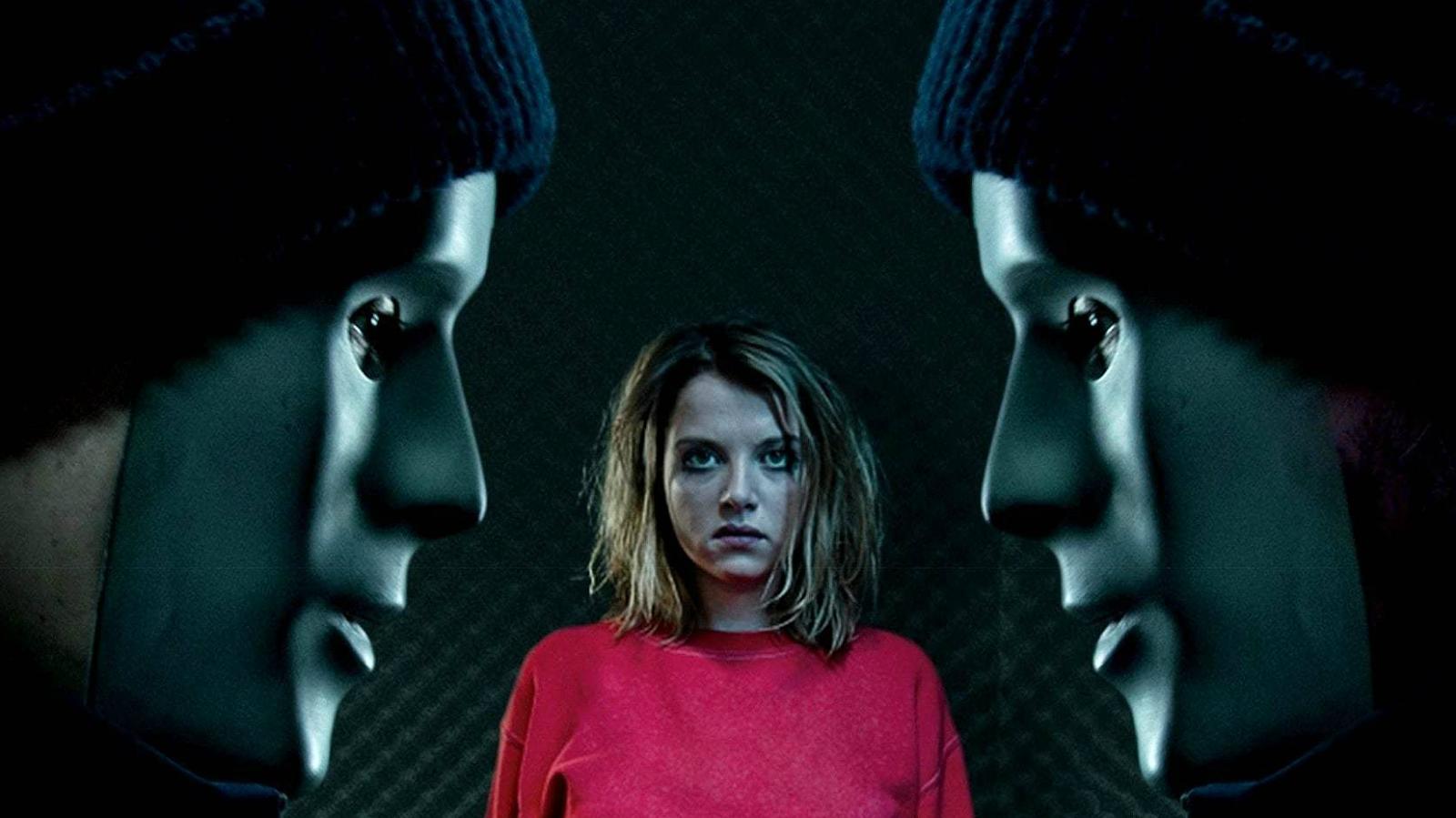 Kidnapping Stella Tom Max von der Groeben Vic Clemens Schick Stella Jella Haase Netflix