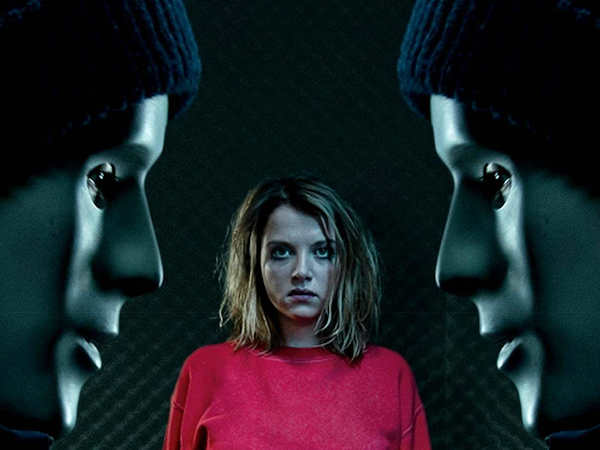 Movie Review: Netflix's 'Kidnapping Stella' Is A Suspenseful Must-Stream Thriller