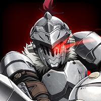 ゴブリンスレイヤー THE ENDLESS REVENGE Weak Enemy MOD APK