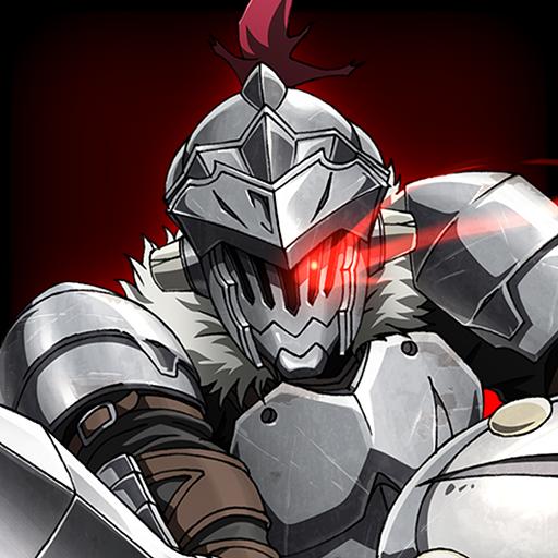 ゴブリンスレイヤー THE ENDLESS REVENGE - VER. 1.0.6 Weak Enemy MOD APK