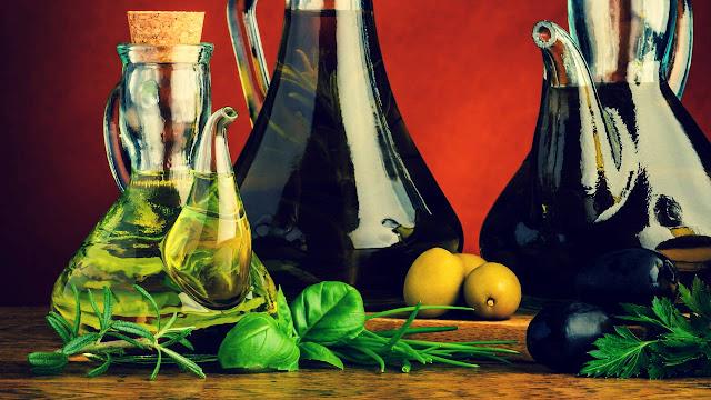 Cara Membuat Sediaan Herbal