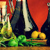 Cara Membuat Sediaan Herbal Untuk Pemula Di Rumah