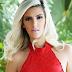 Thábata Mendes lança primeira música da carreira solo e anuncia turnê pelo país a partir de junho