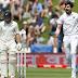 टीम इंडिया को बड़ा झटका, इशांत का दूसरे टेस्ट में खेलना
