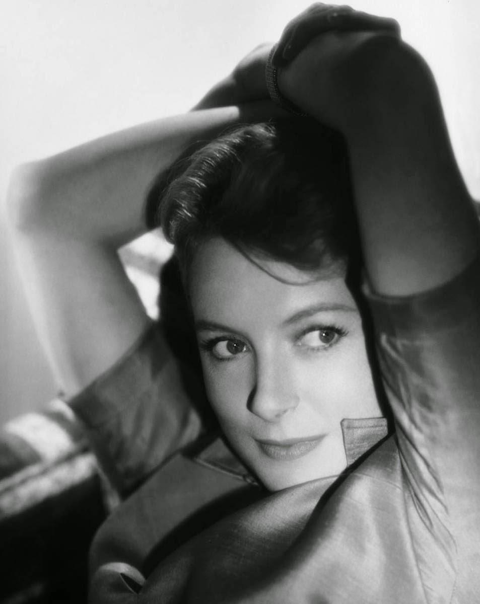 Deborah Kerr nudes (75 photos), Ass, Paparazzi, Selfie, swimsuit 2020