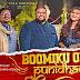 Boomikoru Punitham - பூமிக்கொரு புனிதம் | Rev. Alwin Thomas