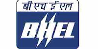 BHEL Bhopal 229 Apprentice Recruitment 2020 - Apply Online | bpl.bhel.com,bhel bhopal job in hindi,BHEL Bhopal Apprentice Recruitment in hindi