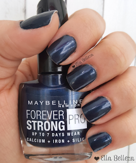 Forever Strong Pro de Maybelline