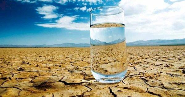 شبح العطش وقلة الماء الشروب يقلق ساكنة أيت ايعزة