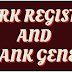 MARK REGISTER AND AUTO RANK GENERATOR FOR ALL CLASSES 6-12 DOWNLOAD | CREATED BY M.SENTHIL KUMAR B.T MATHS PUMS U.S.PATTI, NARIKUDI UNION VIRUDHUNAGAR DT CELL : 9843888479