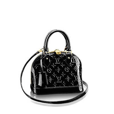 Louis Vuitton Alma BB Louis-vuitton-alma-bb-monogram-vernis-leather-icons--M50418