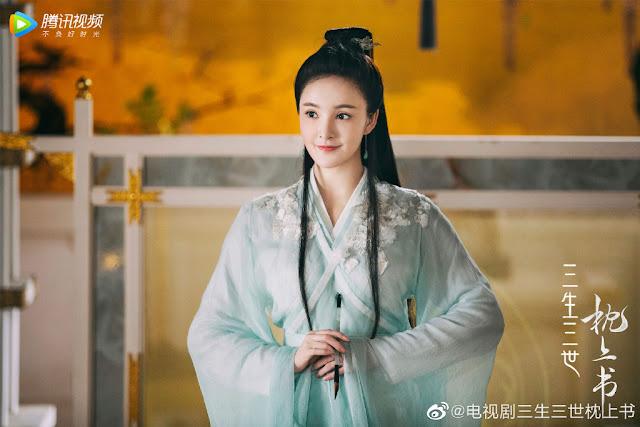 liu yuefei
